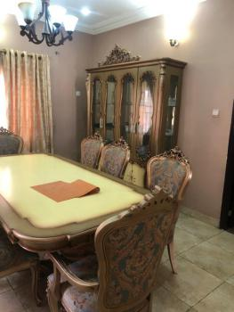 Tastefully Finished 4 Bedroom Detached Duplex with Bq, Gwarinpa, Abuja, Detached Duplex for Sale