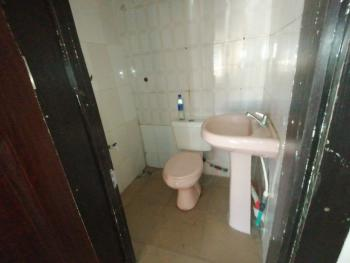 Nice Apartment, Lekki Phase 1, Lekki, Lagos, Self Contained (single Rooms) for Rent