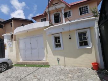 Lovely Apartment, Lekki Phase 1, Lekki, Lagos, Mini Flat for Rent