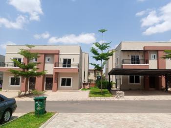 Beautifully Finished 2 Bedroom Terrace Duplex, Urban Shelter Estate, Lokogoma District, Abuja, Terraced Duplex for Sale
