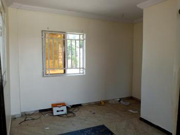 Mini Flat (room and Parlour), Ogombo, Ajah, Lagos, Mini Flat for Rent