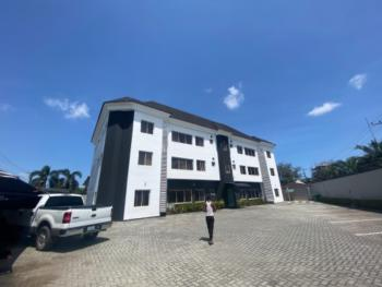 Luxury 3 Bedrooms Flat with a Bq, Lekki, Lagos, Flat for Rent