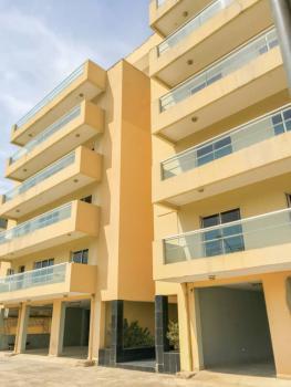 Very Spacious 12 Nos 3bed Flats, 1 Nos 2bed Flat, 2 Nos 3bed Pent Flat, Oniru, Victoria Island (vi), Lagos, Flat for Rent