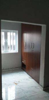 Brand New One Bedroom Flat, Stadium Road, Port Harcourt, Rivers, Flat for Rent