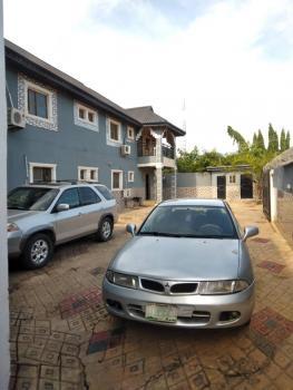 29 Rooms Hotel, Ikotun Idimu Road., Ikotun, Lagos, Hotel / Guest House for Sale
