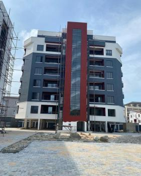 Lovely 3 Bedroom Flat;, Victoria Island (vi), Lagos, Flat for Sale