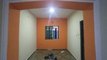 3bedroom Flat, 7 Street Road Sunview Estate, Sangotedo, Ajah, Lagos, Flat for Rent