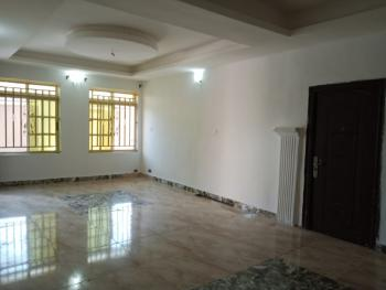 3bedroom Flat, Olokonla Bus Stop Close to Lbs, Ajah, Lagos, Flat for Rent
