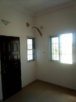 Luxurious Brand New a Room and Parlour Self Contain Upstairs, Unity Estate Badore Ajah Lagos, Ajah, Lagos, Mini Flat for Rent