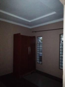 Luxurious Studio Flat, Imalete, Imalete Alafia, Ibeju Lekki, Lagos, Self Contained (single Rooms) for Rent