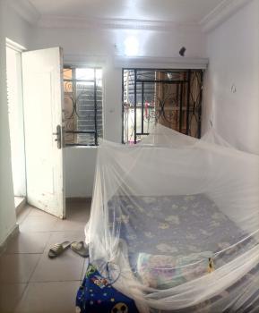 Nice and Standard Self Con with Kitchen, Bera Estate Chevron Lekki Lagos, Lekki Expressway, Lekki, Lagos, Self Contained (single Rooms) for Rent