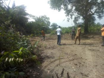 ;:genuine Dry Plots of Land,20 Mins Drv From Eleranigbe Junction;:, :;dry Plots of Land.bethel Gardens,20 Mins From Eleranigbe Junction;, Ibeju Lekki, Lagos, Mixed-use Land for Sale