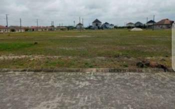 1000sqm Waterfront Plot of Land Available, Pinnock Beach, Lekki Phase 1, Lekki, Lagos, Residential Land for Sale