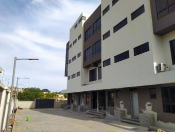 Luxury 2 Bedroom Duplex, Katampe, Abuja, Terraced Duplex for Rent