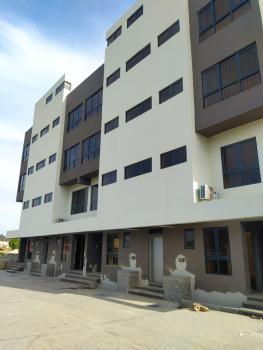 Super Exclusive 1 Bedroom, Katampe (main), Katampe, Abuja, Flat for Rent