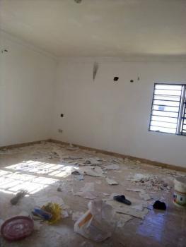a Nice Mini Flat in an Estate, Omorire Johnson, Lekki, Lagos, Mini Flat for Rent