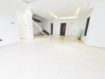 4 Bedroom Terrace Duplex Banana Island Ikoyi, Banana Island, Ikoyi, Lagos, Terraced Duplex for Sale