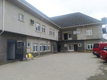 Sweet 2 Bedrooms, Jahi, Abuja, Flat for Rent