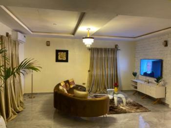 S & S The Cove, Horizon 2 Extension Estate, Lekki Penninsula Ii, Lagos, Ikate, Lekki, Lagos, Semi-detached Duplex Short Let