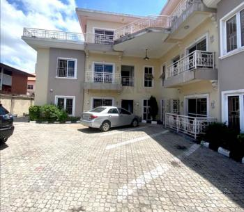 Luxury Apartments, Lekki Phase 1, Lekki, Lagos, Flat for Rent