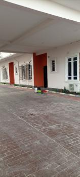 Brand New Luxury Serviced 2bedroom Flat, Opposite Osapa Lekki Lagos, Ologolo, Lekki, Lagos, Flat for Rent