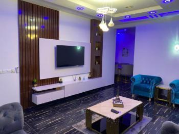 Luxury 5 Bedrooms Apartment with Pool Table, Eru Ifa, Ikate Elegushi, Lekki, Lagos, Semi-detached Duplex Short Let