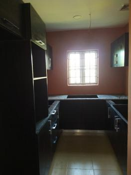 2bedroom Flat, 8 Street Road Value Country Estate, Sangotedo, Ajah, Lagos, Flat for Rent