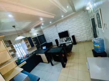 2 Bedroom Flat, Chevron Alternative, Lekki Expressway, Lekki, Lagos, Flat for Rent