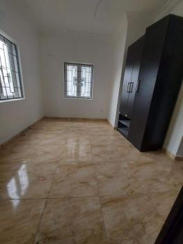 Brand New Mini Flat at Mobil Road, Ilaje ,ajah.lagos, Mobil Road, Ilaje ,ajah.lagos, Ajah, Lagos, Mini Flat for Rent