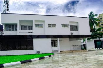 Office Space, Off Muri Okunola, Victoria Island (vi), Lagos, Office Space for Sale