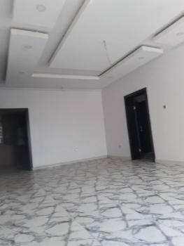Luxury 3 Bedroom Flat, Bajulaye Road Shomolu, Shomolu, Lagos, Flat for Rent