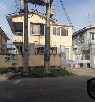 Blocks of Flats, Ogunlana, Surulere, Lagos, Block of Flats for Sale