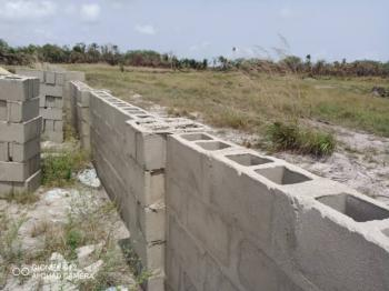 Free Hold Survey and Deed of Assignment, Isiki, Ode Omi, Ibeju Lekki, Lagos, Mixed-use Land for Sale