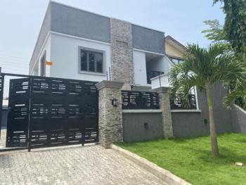 Luxury 4 Bedroom Semi Detached House, 22 Road Off 2nd Avenue, Gwarinpa, Abuja, Semi-detached Duplex for Sale