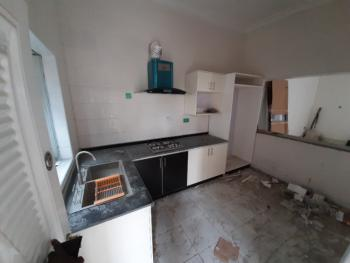 Newly Built, Luxury & Well Finished 2 Bedrooms En-suite Flat, Behind Blenco Supermarket, Sangotedo, Ajah, Lagos, Flat for Rent