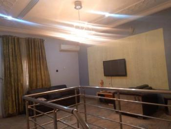 Two Units of Four Bedroom Duplex, Chaos Estate, Lokogoma District, Abuja, Semi-detached Duplex for Sale