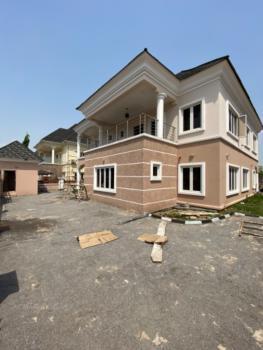 5 Bedroom Detached Duplex, Games Village, Kaura, Abuja, Detached Duplex for Sale