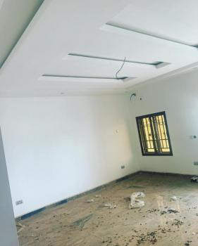 New 5 Bedroom Fully Detached Duplex in a Secured Estate., Gudu, Abuja, Detached Duplex for Sale