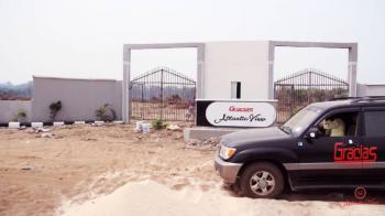 Atlantic View Estate, Behind Shoprite, Sangotedo, Ajah, Lagos, Residential Land for Sale