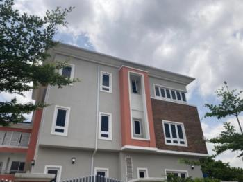 Brand New Luxury 3 Bedroom Apartment, Jahi, Abuja, Flat / Apartment for Sale