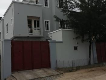 Luxury Mini Flat, Distress Offer, Atican Beach, Ogombo Road, Before Abraham Adesanya Roundabout, Lekki Phase 2, Lekki, Lagos, Mini Flat for Sale