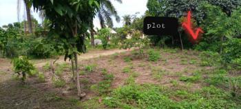 Large Plot of Land, Off 3rd Ring Road, Uyo, Akwa Ibom, Land for Sale
