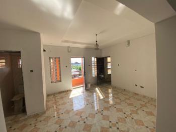 Brand Newly Built Mini Flat, Thera Annex Estate, Sangotedo, Ajah, Lagos, Mini Flat for Rent