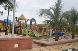 Hurry Up Easter Promo Get an Extra 30% Off on Top of Any Estates Price Discount with The Code Easterpromo30, Simawa Town Behind Rccg New Auditorium, Simawa, Ogun, Residential Land for Sale