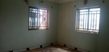 Very Decent Miniflat with Pop Upstairs at Nureni Yusuf Estate Kola, Nureni Yusuf Estate Kola, Alagbado, Ifako-ijaiye, Lagos, Mini Flat for Rent