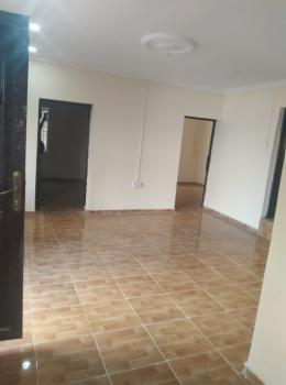 Newly Renovated 3bedroom Flat Off Bode Thomas, Surulere, Bode Thomas, Surulere, Lagos, Flat for Rent