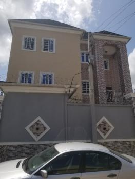 2 Bedrooms Apartment, Canal View Estate, Amuwo Odofin, Lagos, House for Rent