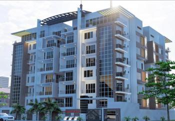 Offplan Apartment, Ikoyi, Lagos, House for Sale
