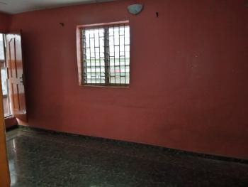 2bedroom Flat Apartment, Off Ayo Alabi Street Oke-ira Ogba Ikeja, Ogba, Ikeja, Lagos, Flat for Rent