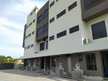 2 Bedrooms Terraced Duplex, Katampe, Abuja, Terraced Duplex for Rent